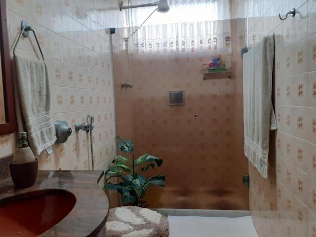 Apartamento à venda com 3 dormitórios em Bonsucesso, Rio de janeiro cod:890402 - Foto 8