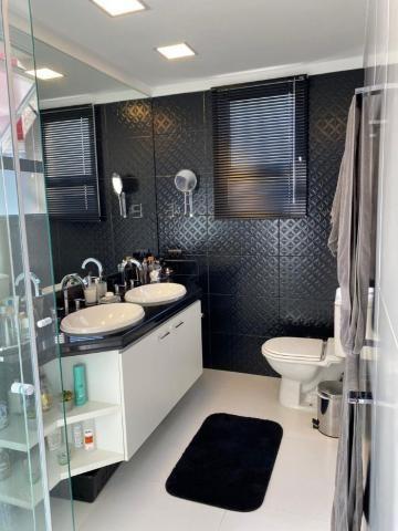 Apartamento à venda com 2 dormitórios em Brooklin paulista, São paulo cod:LIV-11141 - Foto 6