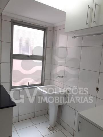 Apartamento à venda com 3 dormitórios em Parque joão de vasconcelos, Sumaré cod:AP002665 - Foto 12