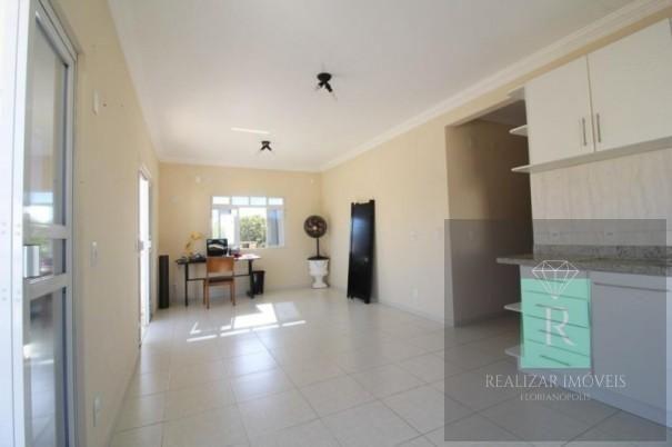 Casa a Venda no bairro Estreito - Florianópolis, SC - Foto 4