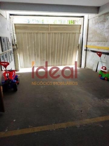 Cobertura à venda, 3 quartos, 2 vagas, Clélia Bernardes - Viçosa/MG - Foto 17