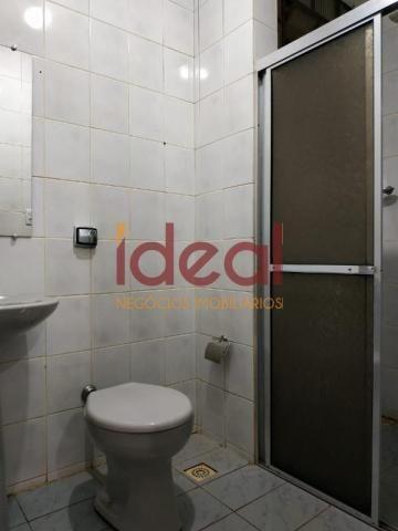 Casa à venda, 5 quartos, 2 suítes, 3 vagas, Silvestre - Viçosa/MG - Foto 7