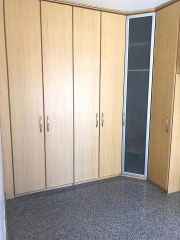 Apartamento para aluguel e venda tem 145 m² com 3 quartos no Cidade Jardim! - Foto 11