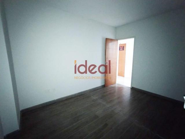 Sala para aluguel, 1 vaga, Vereda do Bosque - Viçosa/MG - Foto 3