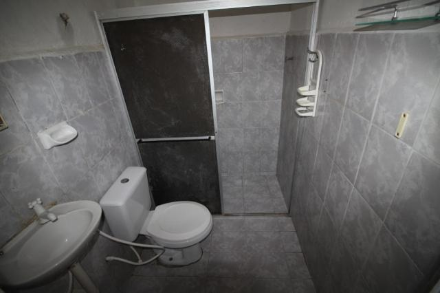 Casa para alugar com 2 dormitórios em Benfica, Fortaleza cod:CA0063 - Foto 14