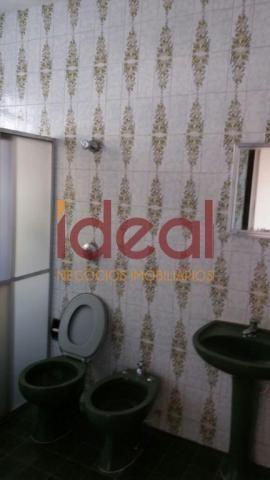 Apartamento à venda, 3 quartos, 1 suíte, Ramos - Viçosa/MG - Foto 9