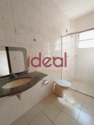 Apartamento à venda, 3 quartos, 1 suíte, 1 vaga, Centro - Viçosa/MG - Foto 8
