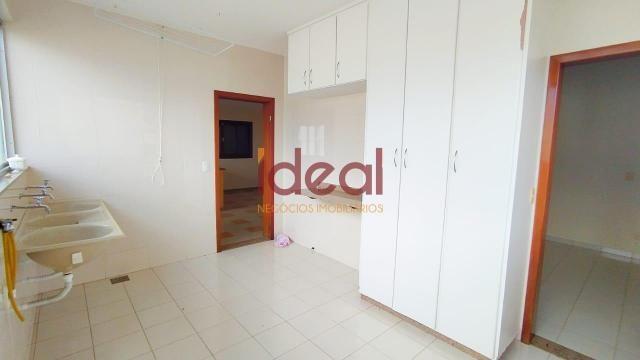 Casa à venda, 4 quartos, 1 suíte, 3 vagas, João Braz da Costa Val - Viçosa/MG - Foto 8