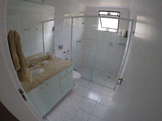 Apartamento 123m² em Balneário, Florianópolis - Foto 13