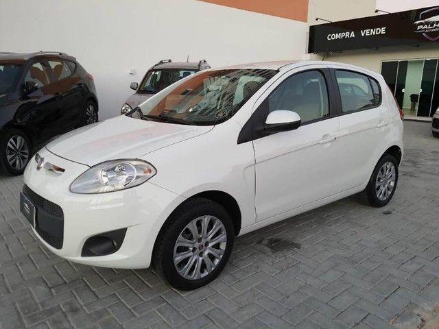 Fiat Palio ESSENCE 1.6 - Foto 11