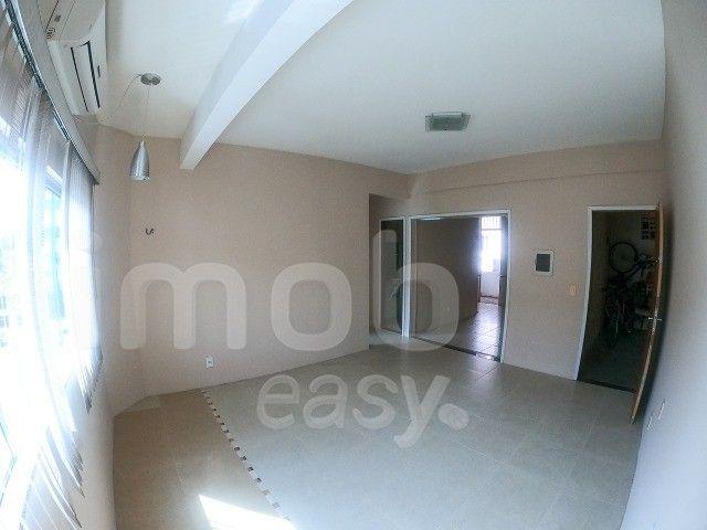 Condomínio Tambaú - Compre um imóvel padrão com 2 quartos. - Foto 5