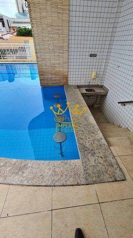 Oportunidade apartamento para venda 92 metros quadrados com 3 quartos no Renascença - São  - Foto 7