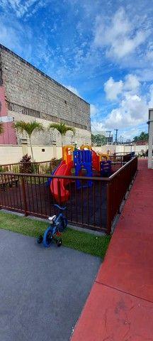 Vendo Apartamento 1/4 em frente ao Shopping Pátio  - Foto 3