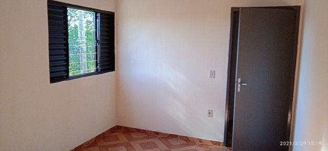 Alugo apartamento em excelente localização no universitário  - Foto 3