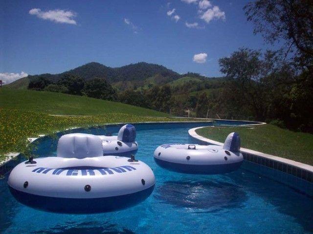 Condomínio Gan Éden - Casa com 3 Quartos à venda, 180 m² - Ubatiba - Maricá/RJ - Foto 17