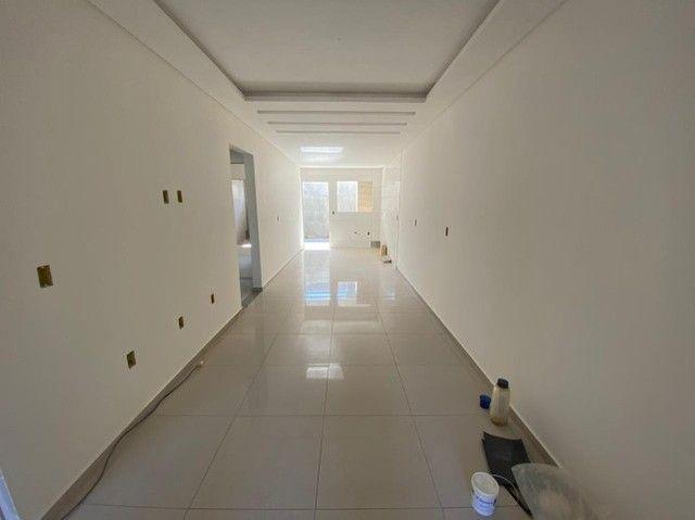 Lindas residências com 03 quartos (uma suíte) e otimo acabamento na V. Liane!!  - Foto 7