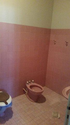 Casa para aluguel, 4 quartos, Centro - Linhares/ES - Foto 14