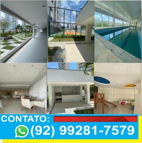Apartamento Apartamento Vendo Apartamento Vendo Apartamento Vendo Apartamento @#%@$@$ - Foto 3