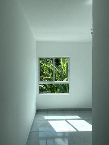 Apartamento à venda com 2 dormitórios em Expedicionários, João pessoa cod:004535 - Foto 7