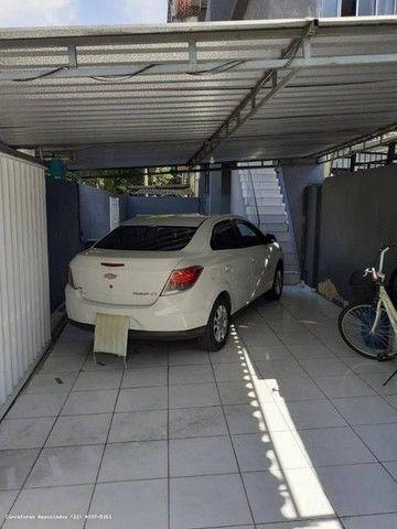 Casa sobrado,  venda , 145 mts, com 3 quartos em Jardim América - Rio de Janeiro - RJ - Foto 3