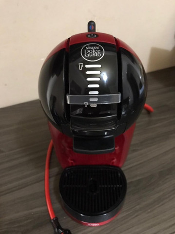 Cafeteira Expresso Dolce Gusto Mini Me - Foto 4