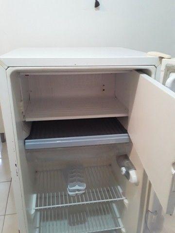 Geladeira 300 Consul degelo seco - Foto 2