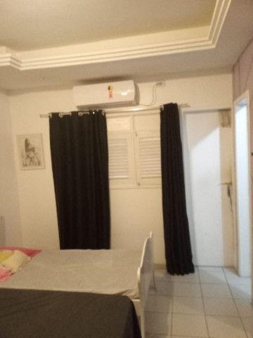 Apartamento à venda com 5 dormitórios em Bancários, João pessoa cod:008695 - Foto 10