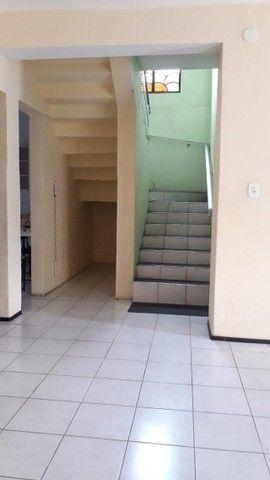 Casa no Mondubim  5 Quatos  - Foto 5