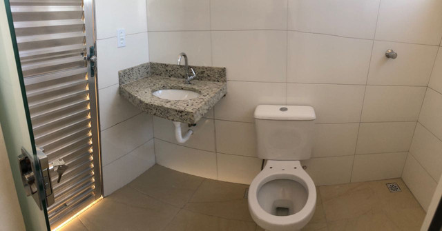 Apartamento à venda com 2 dormitórios em Santa mônica, Belo horizonte cod:3370 - Foto 8