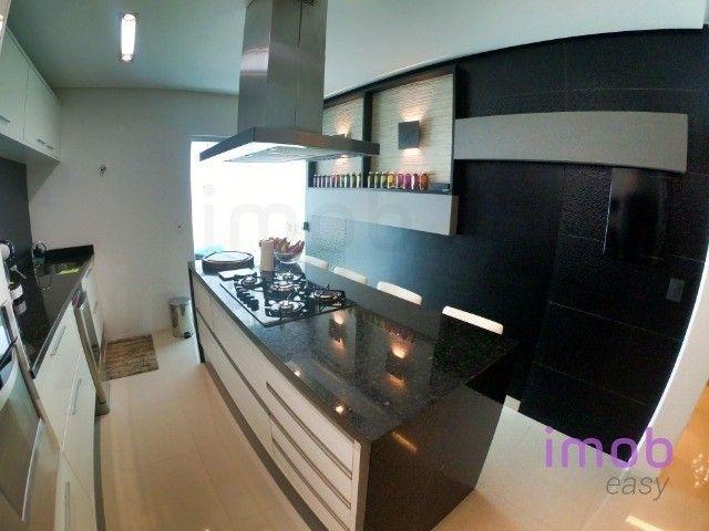 Condomínio Amsterdã - 03 Suites com fino acabamento - Foto 18