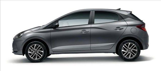 Hyundai Hb20 1.0 Tgdi Evolution - Foto 9