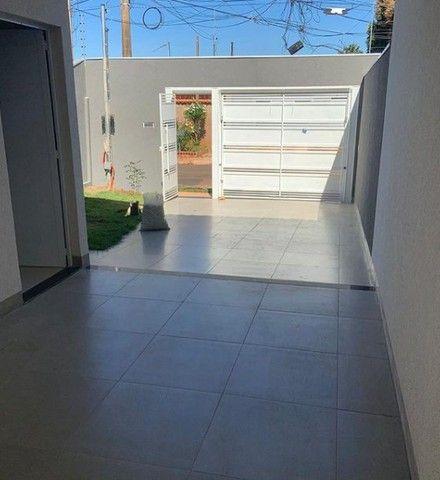 Bellíssima casa nova no Tijuca - Foto 2