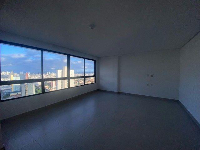 Apartamento com 3 quartos na Prata em Campina Grande - Foto 9