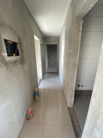 Lindas residências com 03 quartos (uma suíte) e otimo acabamento na V. Liane!!  - Foto 2