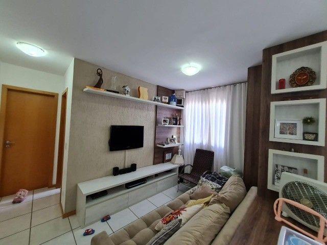 Vendo apartamento Condomínio Duets - Foto 2