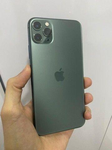 Iphone 11 pró 64gb - Foto 3