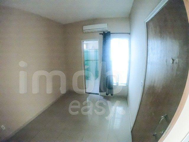 Condomínio Tambaú - Compre um imóvel padrão com 2 quartos. - Foto 11