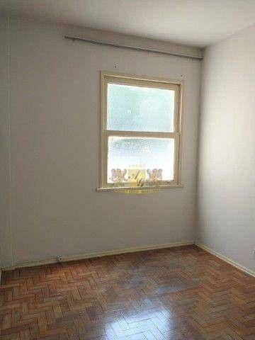 Apartamento para alugar, 75 m² por R$ 1.000,00/mês - São Domingos - Niterói/RJ - Foto 4