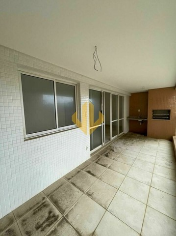 Apartamento à venda no bairro Patamares - Salvador/BA - Foto 2