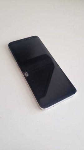 Samsung S8 Edge, 100% funcionando