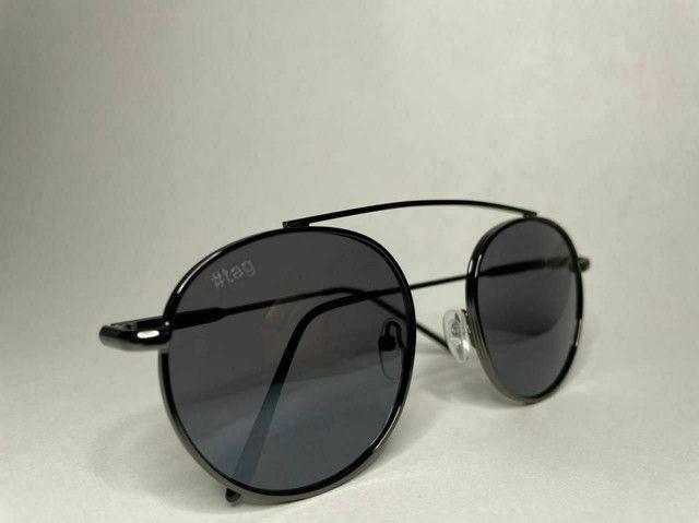 Óculos De Sol Polarizado - Foto 2
