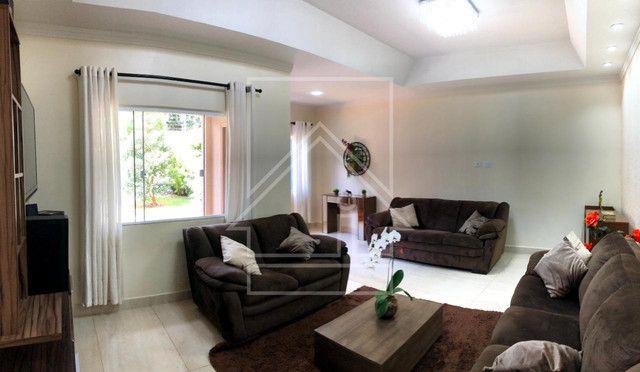 Casa à venda no Jardim Petrópolis em Foz do Iguaçu. - Foto 9