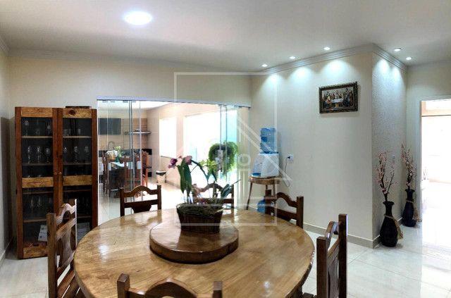 Casa à venda no Jardim Petrópolis em Foz do Iguaçu. - Foto 11