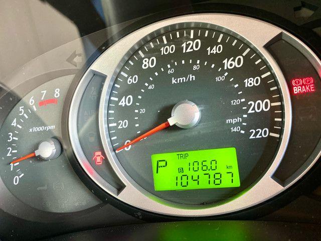 Tucson GLS aut 2014 - 103 mil km ! - Foto 12