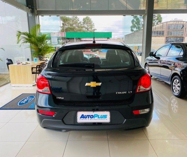 Chevrolet Cruze LT Automático - Foto 9