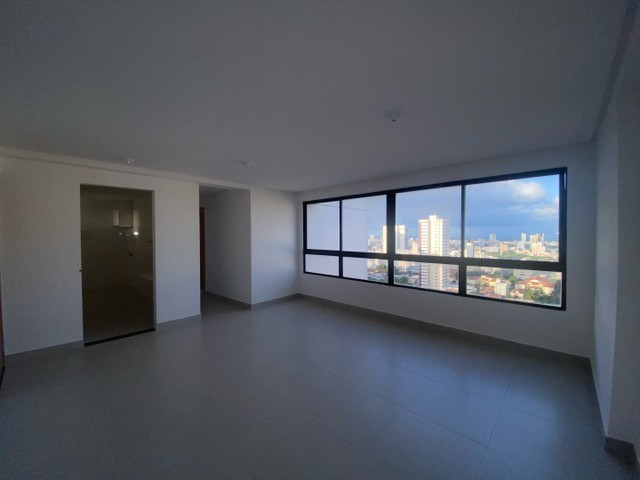 Apartamento com 3 quartos na Prata em Campina Grande - Foto 8