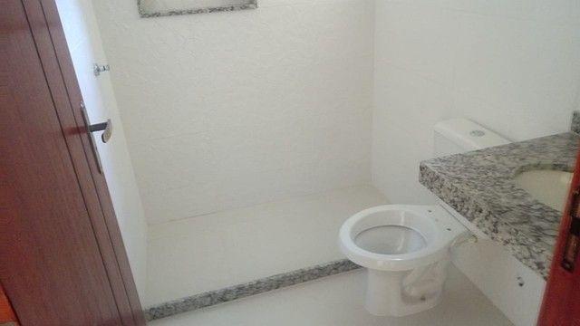 Ótima casa localizada em Inoã!! Aproveite!!! - Foto 2