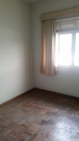 Casa para aluguel, 4 quartos, Centro - Linhares/ES - Foto 9