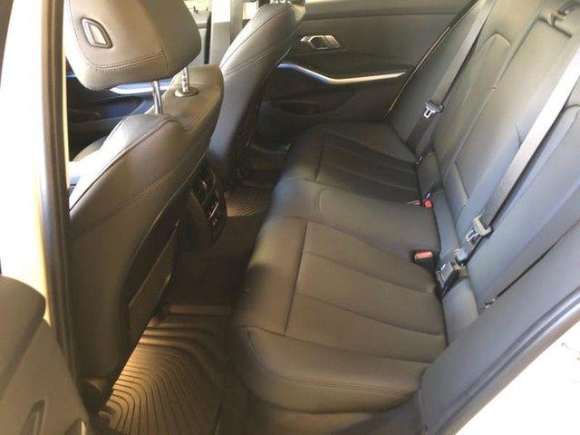 BMW 330 I - Foto 9