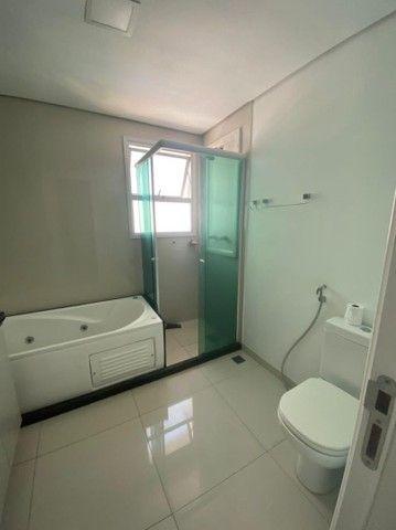 Morada do Sol com 3 suites ar e modulados pronto pra morar. - Foto 6